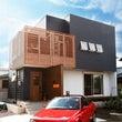 House Type…