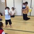 リトミック遊び☆親子…