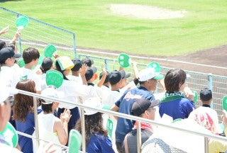 東住野球部16 (2)