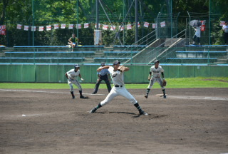 東住野球部16 (5)