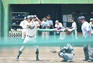 東住野球部16 (6)