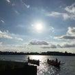 第93回石巻川開き祭…