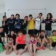 第13回選手権 東京…