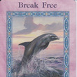 殻を破る Break…