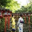 京都貴船神社 web…