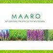 #MAARO