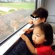 電車でGO風