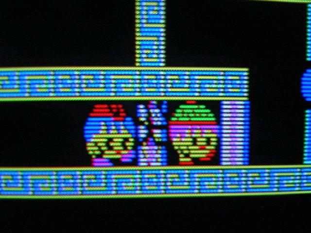 PC88_GruppeG122