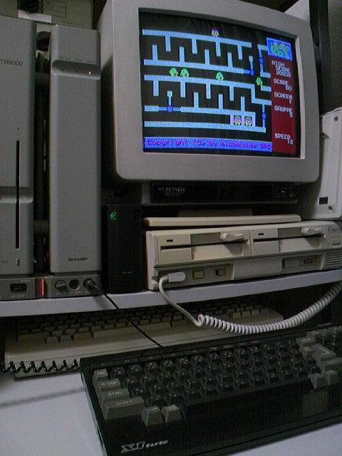 X1_GruppeG999