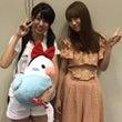 AKB48「君はメロ…