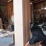 手作り家具4 掃除用…