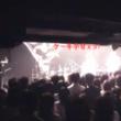 孵化⑥金沢
