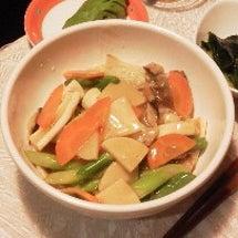 中華丼とポケモンGO