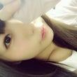 ✩ 関ヶ原唄姫合戦…