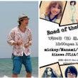 「Road of t…