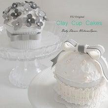 FEJカップケーキ