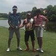 ゴルフと経営