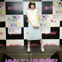 HMVエソラ池袋♪
