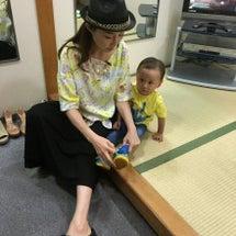 関西テレビへ☆