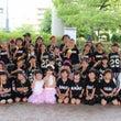 小牧平成夏祭り201…