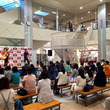 関東最終日〜名古屋