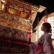 祇園祭と撮影(*^^…