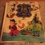 子どもの愛読書