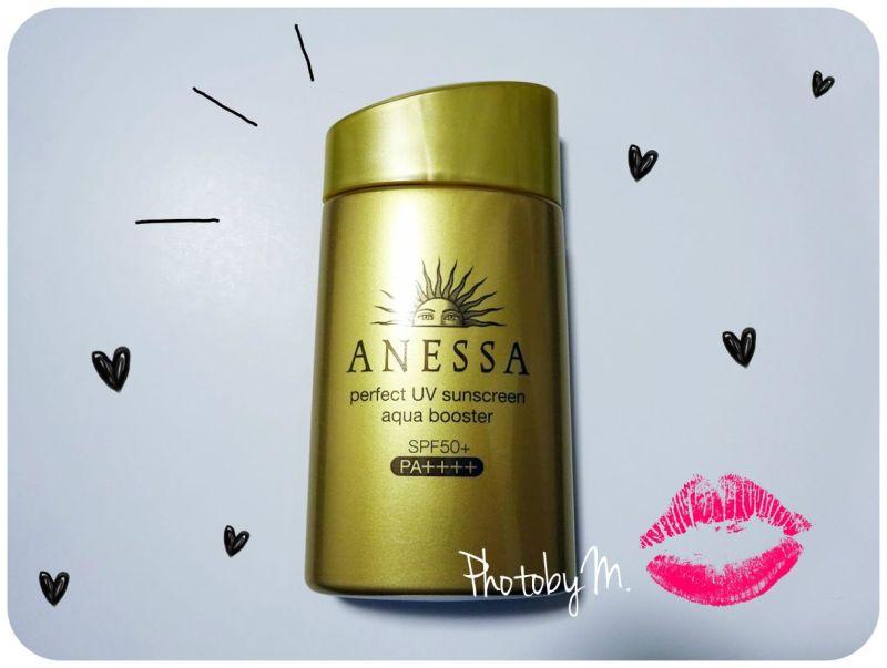 anessa1