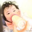 ミルクと母乳(3)