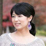 早川真希さん