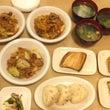 昨日のお昼ご飯☆