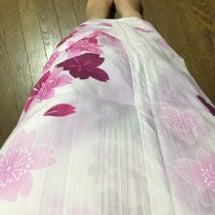 阿倍野流流の夏祭り