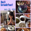 Bali♡meals…