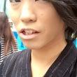 MLKライブ56〜船…