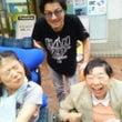 笹塚祭りの写真