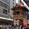 日本三大祭り『祇園祭…