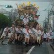 前原夏祭り‼︎