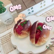進化♪(*^^)o∀…