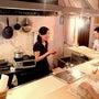 料理教室❗