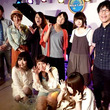 Miiya Cafe…