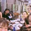 7月 FTS→BBQ…