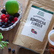 KOMBUCHA紅茶…