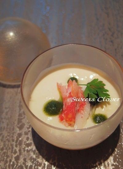 レストランランスヤナギダテ Restaurant REIMS YANAGIDATE