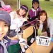 ゴルフ(*^^*)