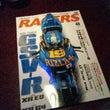 RACERS 40号…