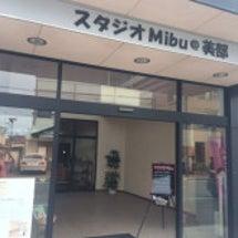スタジオMibu