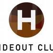 Hideout Cl…