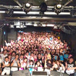 LIVE-G 名古屋…