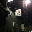 京都銭湯めぐり 大宮…