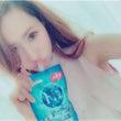 夏の美❁水素水無料モ…